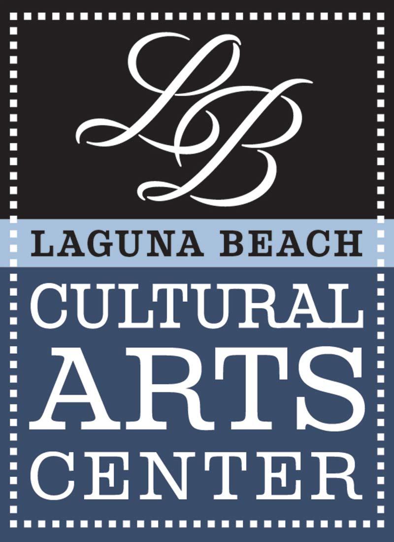 LB Cultural Arts Center